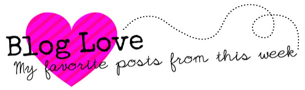 blog-love-title