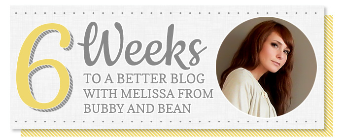 six-weeks-melissa-bubbyandbean1