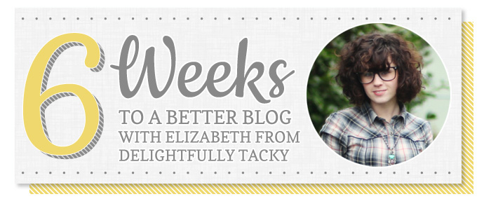 six-weeks-elizabeth