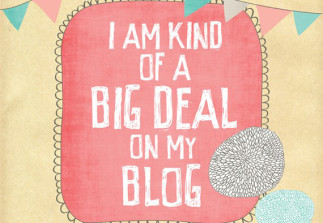 5 More Ways to Clean Up Your Blog