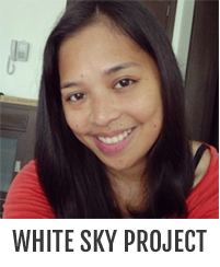 white-sky-project