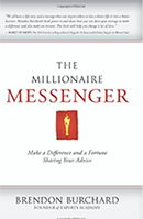 book-messenger