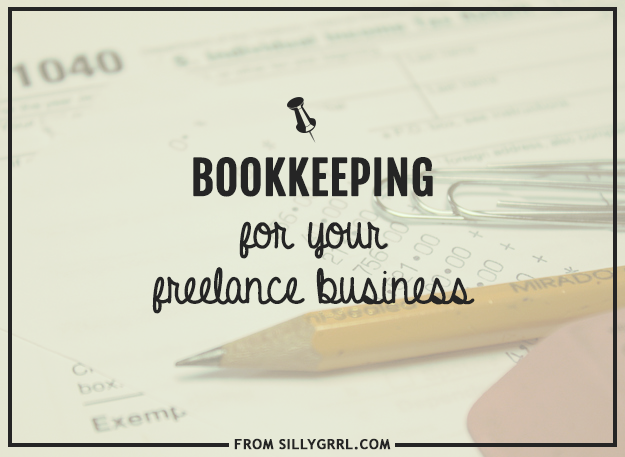 how to grow your business bookkeeping