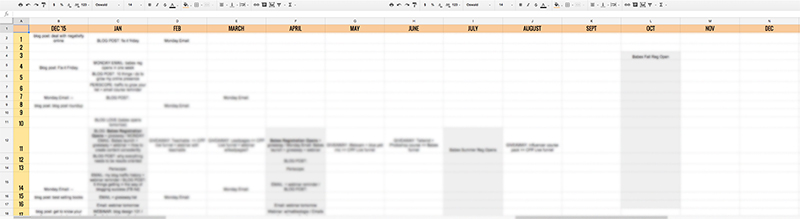 year-calendar-spreadsheet